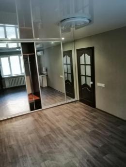2-комнатная квартира, Нов.Дома - Image5