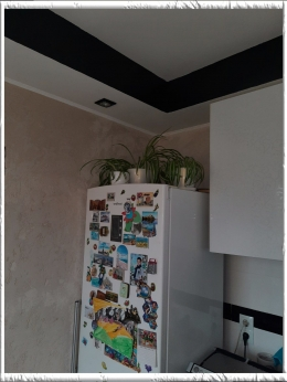 3-комнатная квартира, Восточный - Image10