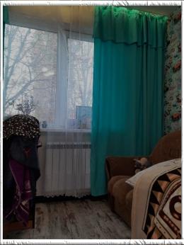 3-комнатная квартира, Восточный - Image2