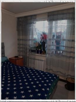 3-комнатная квартира, Восточный - Image3