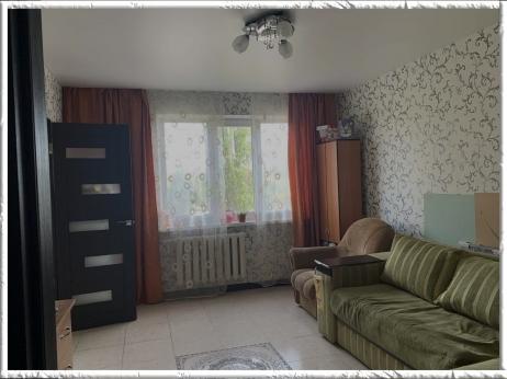 3-комнатная квартира, Восточный - Image5