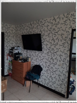 3-комнатная квартира, Восточный - Image7