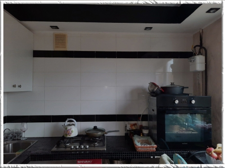 3-комнатная квартира, Восточный - Image9
