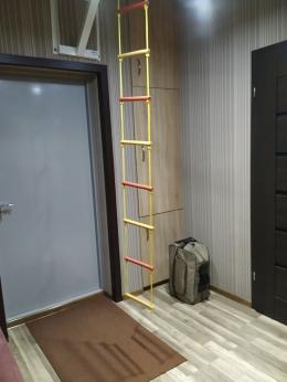 1-комнатная квартира, Нов.Дома - Image13