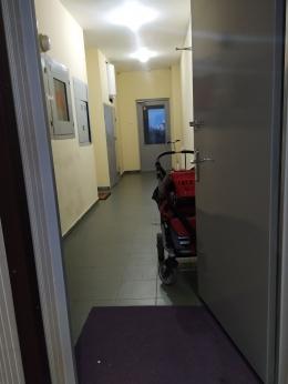 1-комнатная квартира, Нов.Дома - Image15