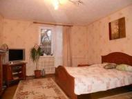 4 комнатная из. квартира Центр - Image1