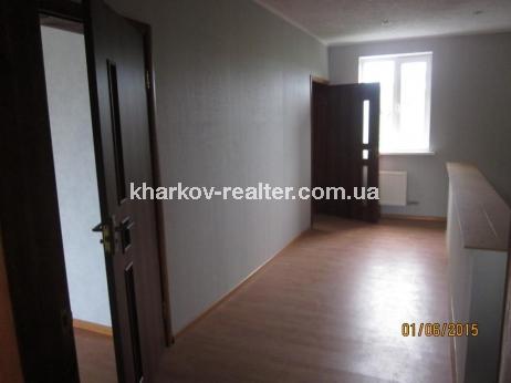 целый Харьковский - фото 14