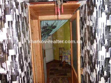 4-комнатная квартира, Центр - фото 6