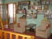 Дом, Песочин - фото 12