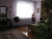 Дом, Песочин - фото 13