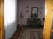 Дом, Песочин - фото 14