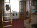 Дом, Песочин - фото 15