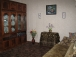 Дом, Песочин - фото 19