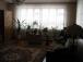 Дом, Песочин - фото 28