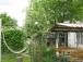 Дом, Песочин - фото 6