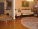 3 комнатная из. квартира Конный рынок - фото 9