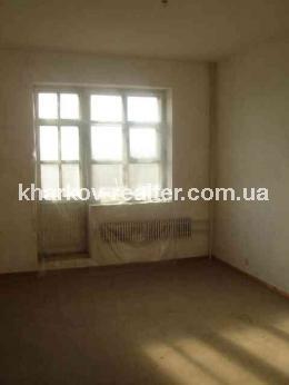 5 комнатная из. квартира Нов.Дома - Image3