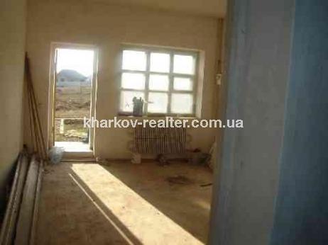 5 комнатная из. квартира Нов.Дома - Image4