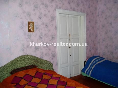3-комнатная квартира, ЮВ и ЦР - фото 3