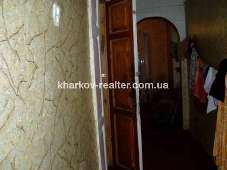 3-комнатная квартира, ЮВ и ЦР - фото 5