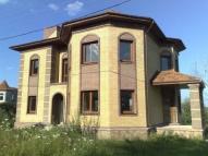 целый Харьковский - Image1