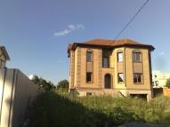 целый Харьковский - фото 3