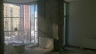 2-комнатная квартира, П.Поле - Image1