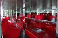 кафе Центр - фото 1