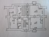 помещение Центр - Image1