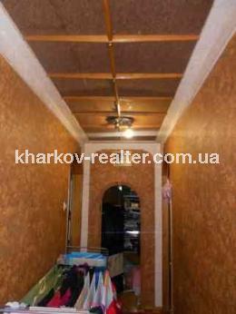 3 комнатная из. квартира Нов.Дома - Image10