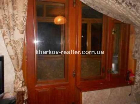 3 комнатная из. квартира Нов.Дома - Image3