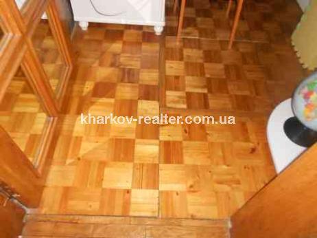 3 комнатная из. квартира Нов.Дома - Image4