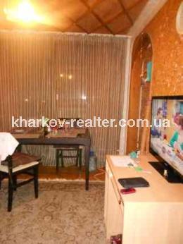 3 комнатная из. квартира Нов.Дома - Image6
