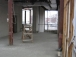 здание  Конный рынок - фото 6