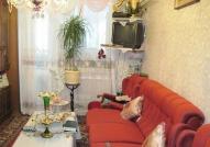 1 комнатная из. квартира Салтовка - Image1