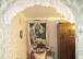 1 комнатная из. квартира Салтовка - фото 3