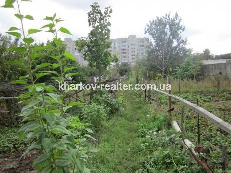 участок, Жуковского - Image1