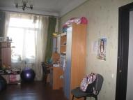 4 комнатная из. квартира ХТЗ - фото 1