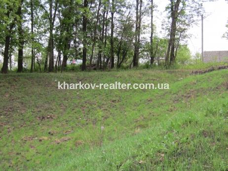 участок Харьковский - фото 8