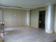3-комнатная квартира, Хол.Гора - фото 1