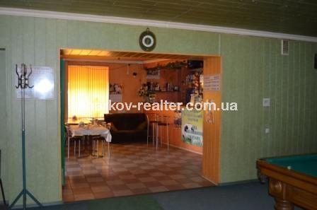 кафе Одесская - Image3