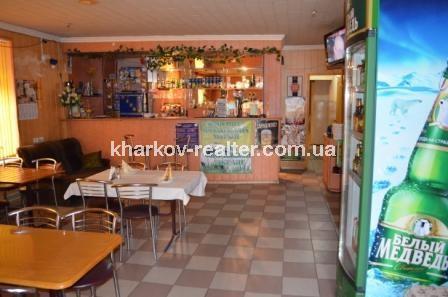 кафе Одесская - Image6