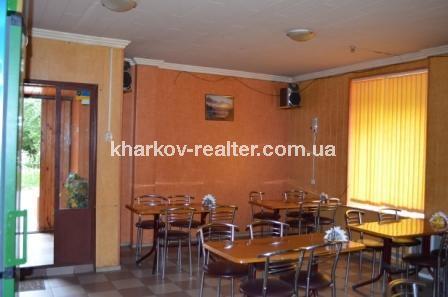 кафе Одесская - Image7