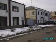 продам комплекс зданий и сооружений, под офис-склад-производство - Image1