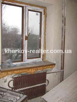 3 комнатная из. квартира Нов.Дома - фото 12