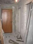 3 комнатная из. квартира Нов.Дома - Image2