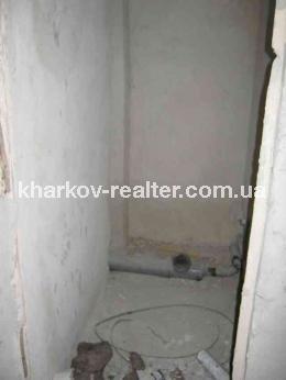 3 комнатная из. квартира Нов.Дома - фото 3