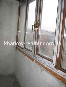 3 комнатная из. квартира Нов.Дома - фото 7