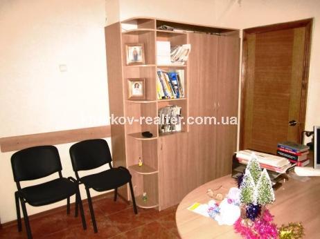 офис, П.Поле - Image11