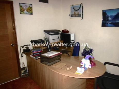 офис, П.Поле - Image15
